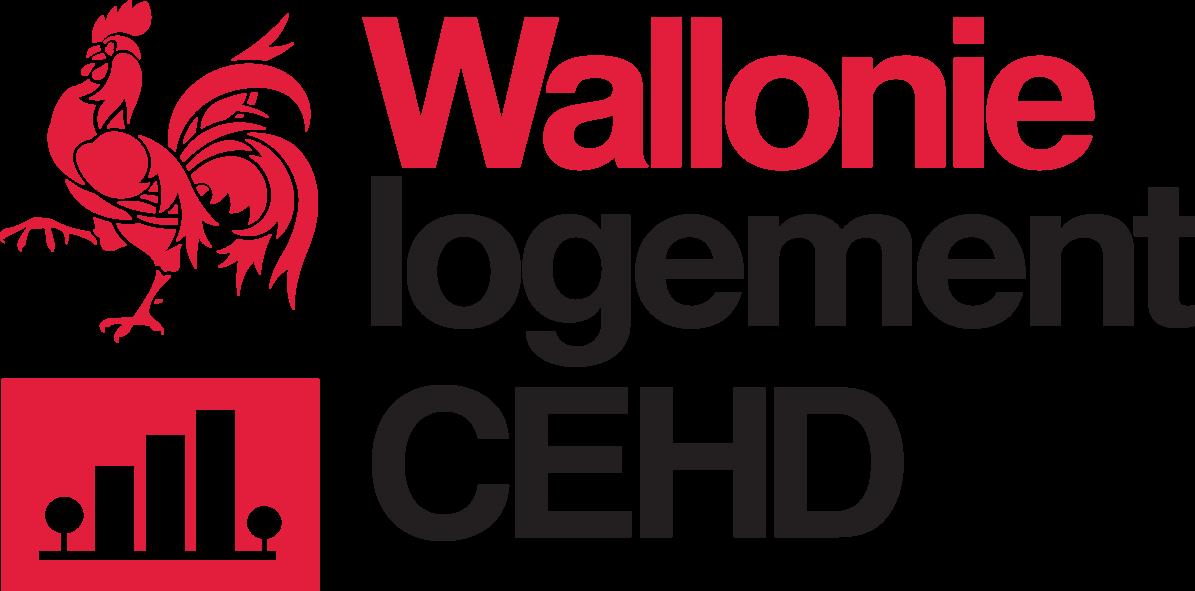 Logo CEHD